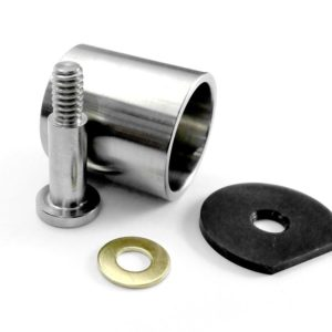 Roller Parts